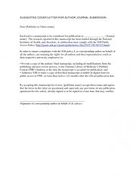 best photos of proposal cover letter template business throughout