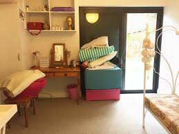 bedroom makeovers bedroom 3 i want that