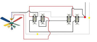 hunter fans wiring diagram with template pics diagrams wenkm com