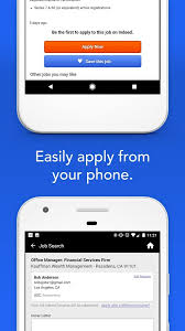 job android apps google play