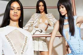 boo hoo fashion retailer boohoo launch new premium collection but with