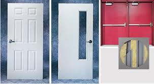 Commercial Metal Exterior Doors Commercial Exterior Doors Home Design Plan