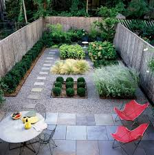 15 tiny outdoor garden ideas for urban dweller brit co