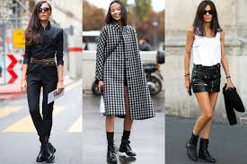womens boots for fall must fall booties for your closet the lv guide