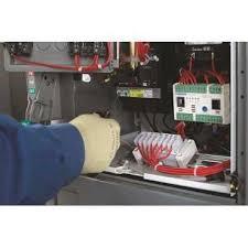 motor control centers schneider electric