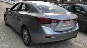 nissan altima 2015 loose fuel cap used mazda for sale western ave nissan