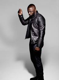 what are the best selling superdry clothing this season and why idris elba superdry x campaign 2015