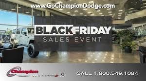 chrysler black friday sale jeep renegade