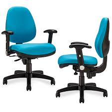 Ergonomic Task Chair Terra Ergonomic Task Chair From Smartdesks