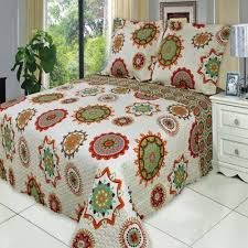 California King Quilts And Coverlets Best 25 King Size Coverlets Ideas On Pinterest Bed Size Charts