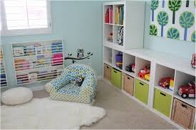 living room toy storage ideas best of toy storage ideas for living room new moko doll com small