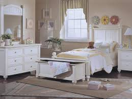 Kids Room  Beautiful Rooms To Go Kid  On Sims  Kids Room With - Rooms to go kids bedroom