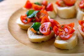 d raisser cuisine the uk s top 20 vegetarian restaurants harden s
