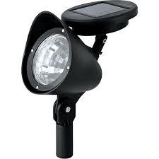 Solar Lighting Indoor by Beautiful Flood Lights Walmart 63 About Remodel High Pressure