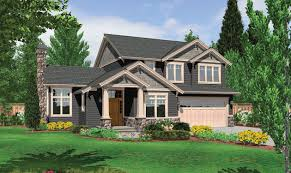 bungalow garage plans the morrison prefabricated home plans winton homes houses