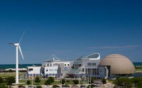 great mall thanksgiving hours hours u0026 admission great lakes science center