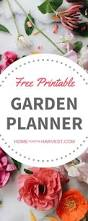 best 25 flower garden planner ideas on pinterest garden planner