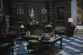 Gothic Interior Design by Gothic Interior Design Homemillion