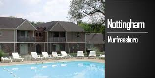 2 bedroom apartments murfreesboro tn continental property management nottingham continental property
