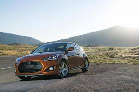 hyundai veloster 0 to 60 2013 hyundai veloster turbo review car reviews