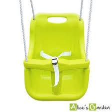 siège balançoire bébé siège balançoire bébé achat vente pas cher cdiscount