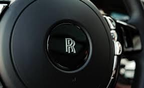 rolls royce steering wheel 2011 rolls royce ghost steering wheel badge rolls royce ghost v
