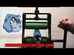 bat rolling machine for sale bat rolling combat b2