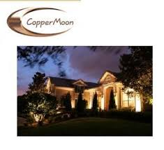 products link outdoor lighting