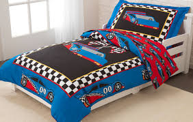 car themed bedroom bedroom at real estate car themed bedroom photo 6