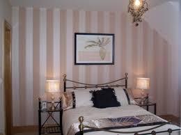 Decorative Wallpaper Borders Wallpaper Borders For Bedrooms U003e Pierpointsprings Com
