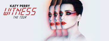 219 Best Images About Katy - katy perry mercedes benz arena berlin