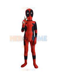 Spandex Halloween Costumes 25 Superhero Costumes Kids Ideas Easy