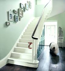 Basement Stairs Design Decorations Staircase Decorating Ideas Uk Basement Stairs Modern
