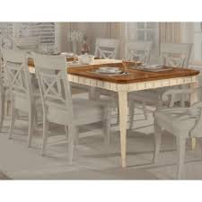 dining room collections dining room furniture denno u0027s