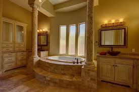 master bathroom designs pictures 24 brown master bathroom designs