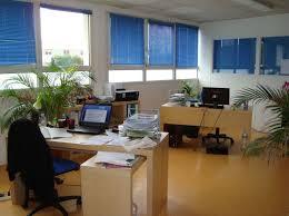 Bureau Entreprise - bureau entreprise bureaux d entreprise bureau professionnel negostock