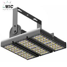 high bay light fixtures china manufacturer for high bay light fixtures 180w led tunnel