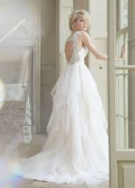 wedding dress vintage modern wedding dresses with vintage style images totally awesome