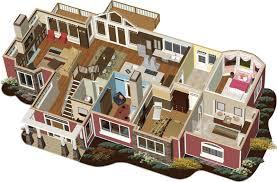 chief architect home designer torrent best home design ideas