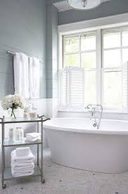Plantation Style Home Decor Best 25 Classic Home Decor Ideas On Pinterest Master Bath