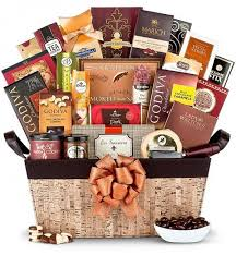 gourmet chocolate gift baskets 100 best gift baskets images on gifts gift and
