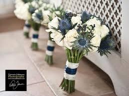 wedding flowers johannesburg price of wedding bouquets wedding corners