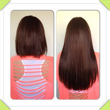 micro ring hair extensions aol micro ring hair extensions hair loss prices of remy hair