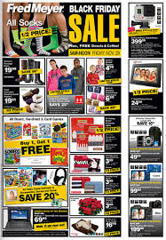 home depot black friday ads 2013 fred meyer black friday deals 2013 ad scan hours deals 60