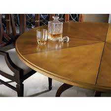 dining table dining room decor hooker furniture solana rectangle