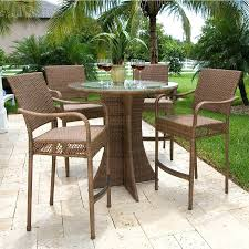 high end dining room furniture brands patio ideas high end patio furniture calgary stunning room and