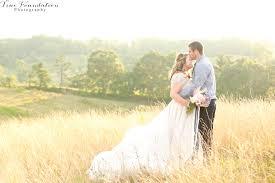 wedding photographers nc carolina wedding photographers best wedding ideas