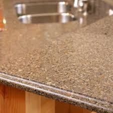 Kitchen Countertops Quartz by Quartz Countertops Kitchen Countertops Westside Tile And Stone