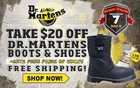carhartt black friday sale dr martens black friday sale 2015