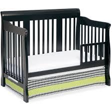Tuscany Convertible Crib by Storkcraft Tuscany 4 In 1 Convertible Crib Espresso Walmart Com